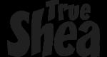 trueshea logo
